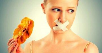 Голодание польза и вред для организма