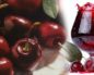 Вишневое вино вред и польза